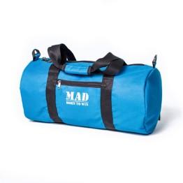 Спортивная сумка MAD SFL41