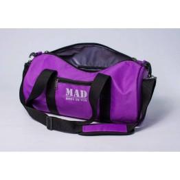 Спортивная сумка MAD SFL60