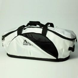 Спортивная сумка MAD SIN7080