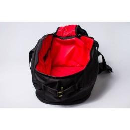 Спортивная сумка MAD SIN8001
