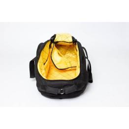 Спортивная сумка MAD SIN8020