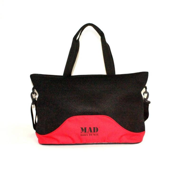 a85d94116d92 Спортивная сумка MAD SLA8001 – купить в интернет-магазине сумок ...