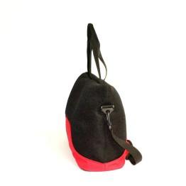 Спортивная сумка MAD SLA8001