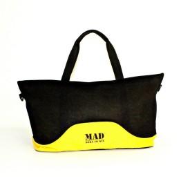 Спортивная сумка MAD SLA8020