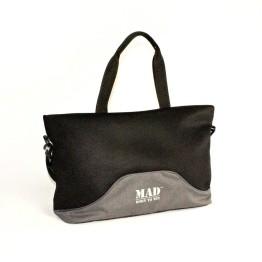 Спортивная сумка MAD SLA8090