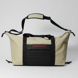 Спортивная сумка MAD SES21