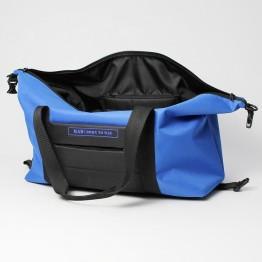 Спортивная сумка MAD SES50