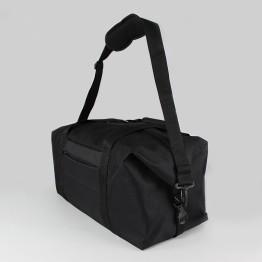 Спортивная сумка MAD SES80