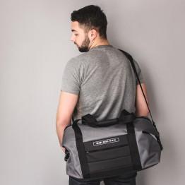 Спортивная сумка MAD SES90