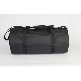 Спортивная сумка MAD SPYL8020