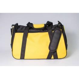 Спортивная сумка MAD STW20