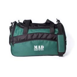 Спортивная сумка MAD STW31