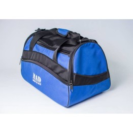 Спортивная сумка MAD STW50