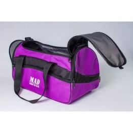 Спортивная сумка MAD STW60