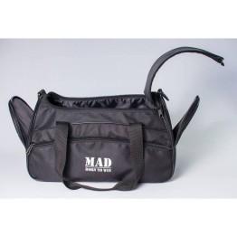 Спортивная сумка MAD STW80