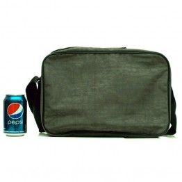 Мужская сумка Wallaby 2647Khaki