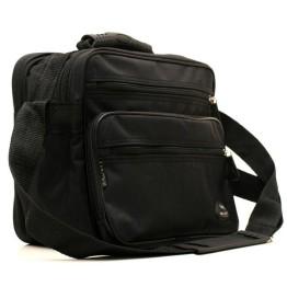 Мужская сумка Wallaby 2407