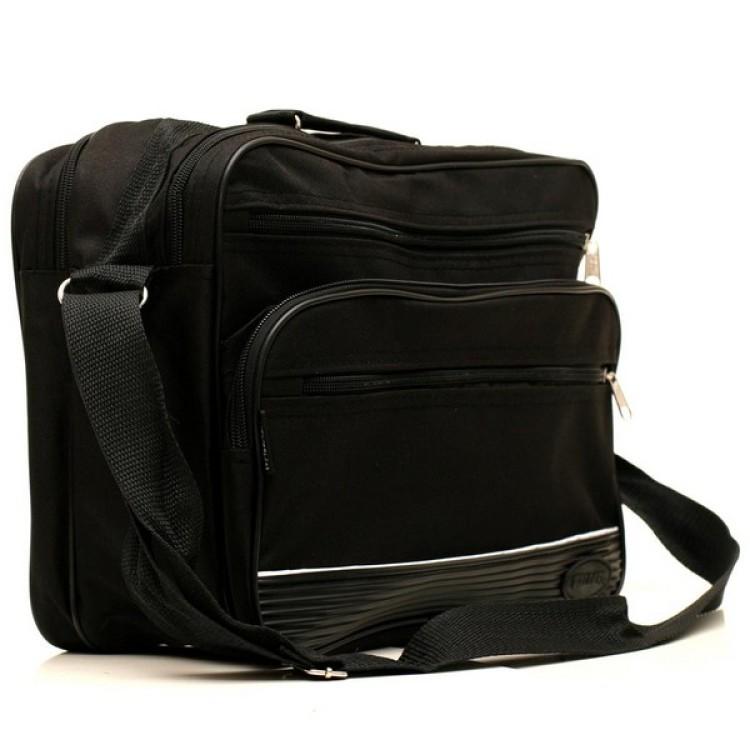 d45b205c5e39 Мужская сумка Wallaby, BagShop — интернет-магазин сумок и аксессуаров