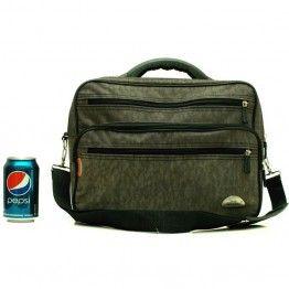 Мужская сумка Wallaby 26531Khaki