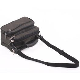 Мужская сумка Wallaby 21231Khaki
