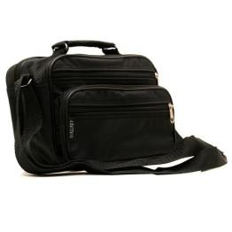 Мужская сумка Wallaby 2123