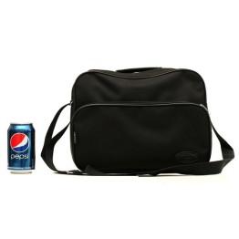 Мужская сумка Wallaby 2612