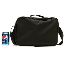 Мужская сумка Wallaby 2641