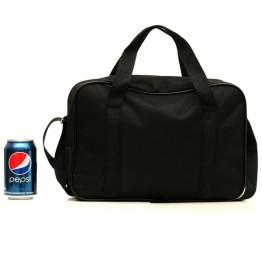 Мужская сумка Wallaby 2620