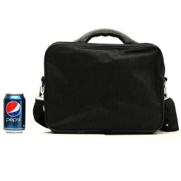 Мужская сумка Wallaby 26531