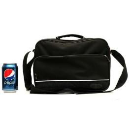 Мужская сумка Wallaby 2130
