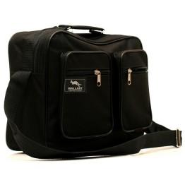 Мужская сумка Wallaby 2611