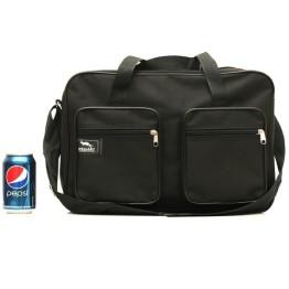 Мужская сумка Wallaby 2690
