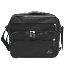 Мужская сумка Wallaby 2411