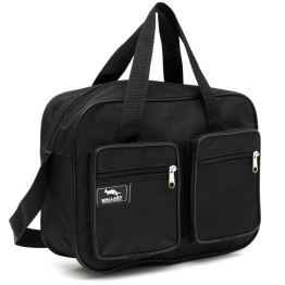 Мужская сумка Wallaby 2610