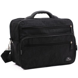 Мужская сумка Wallaby 2653