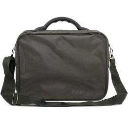 Мужская сумка Bagland 25170-1