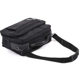 Мужская сумка Bagland 25170