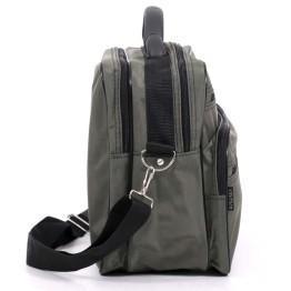 Мужская сумка Wallaby 2653Khaki