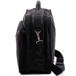 Мужская сумка Bagland 25270