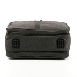 Мужская сумка Bagland 25270-1