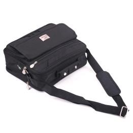 Мужская сумка Star Dragon 0022-16