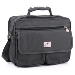 Мужская сумка Star Dragon 0021-17