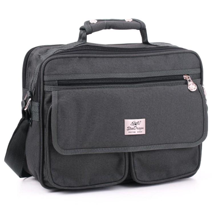 d5e4862f1a45 Мужская сумка StarDragon, BagShop — интернет-магазин сумок и аксессуаров