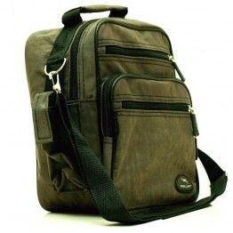 Мужская сумка Wallaby 2665Khaki
