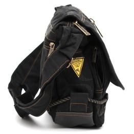 Молодёжна сумка Gold be C106A