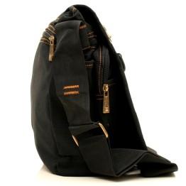 Молодёжна сумка Gold be 0194-08