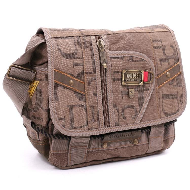 Мужские сумки Louis Vuitton, купить оптом Луи Витон Киев