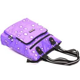 Молодёжна сумка Dolly 459-2