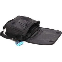 Школьная сумка Kite HK14-806K
