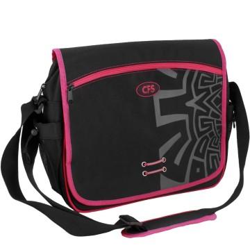 Молодёжна сумка Cool for School CF85286